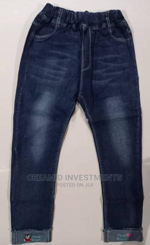 Children's Boy and Girl Jeans   Children's Clothing for sale in Lagos State, Alimosho