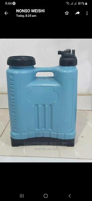 Knapsack Sprayer | Farm Machinery & Equipment for sale in Ogun State, Abeokuta South