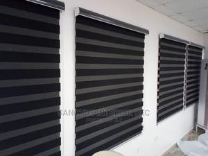 Blind Blinds | Home Accessories for sale in Enugu State, Enugu