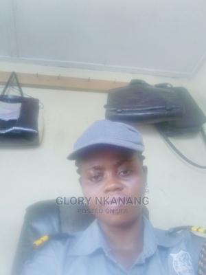 Security CV | Security CVs for sale in Cross River State, Odukpani