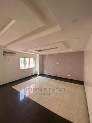 Furnished 4bdrm Duplex in Lekki for Rent | Houses & Apartments For Rent for sale in Lagos State, Lekki