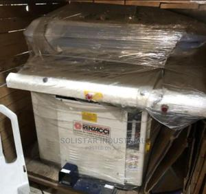 Outdoor Bbq Grill | Restaurant & Catering Equipment for sale in Oyo State, Ibadan