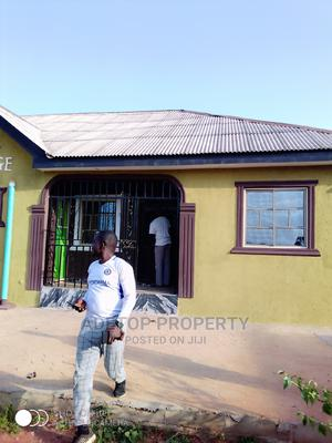Furnished 2bdrm Bungalow in Olaoluwa Estate, Ijede / Ikorodu for Rent | Houses & Apartments For Rent for sale in Ikorodu, Ijede / Ikorodu