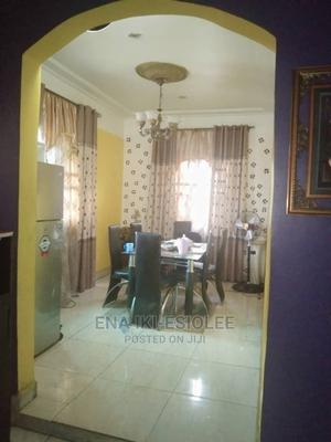 Furnished 4bdrm Bungalow in Port-Harcourt for Sale | Houses & Apartments For Sale for sale in Rivers State, Port-Harcourt