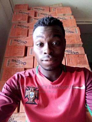 Security CV | Security CVs for sale in Edo State, Benin City