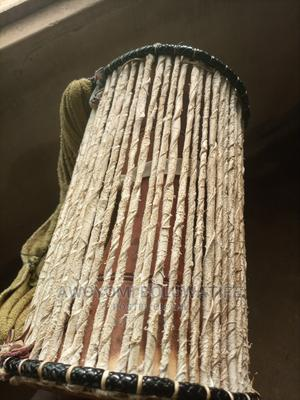 Talking Drum | Musical Instruments & Gear for sale in Osun State, Ife