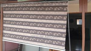 Window Blinds   Home Accessories for sale in Oyo State, Ibadan