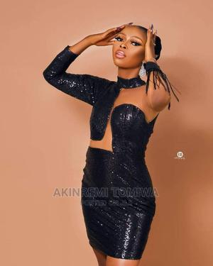 A Very Good Male and Female Stylist Needed in Abeokuta | Clothing for sale in Ogun State, Odeda