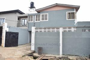 Furnished 4bdrm Duplex in Anthony Village for Sale   Houses & Apartments For Sale for sale in Maryland, Anthony Village