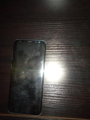 Samsung Galaxy S8 Plus 64 GB | Mobile Phones for sale in Kwara State, Ilorin South