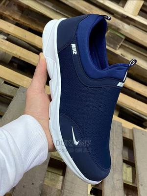 Nike Sneakers | Shoes for sale in Lagos State, Isolo