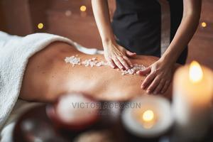 Spa Therapist Needed For Immediate Employment | Health & Beauty Jobs for sale in Abuja (FCT) State, Kuje