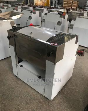 Powder/Spice Mixer   Restaurant & Catering Equipment for sale in Lagos State, Ojo