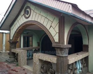 4bdrm Bungalow in Alakia for Sale   Houses & Apartments For Sale for sale in Ibadan, Alakia
