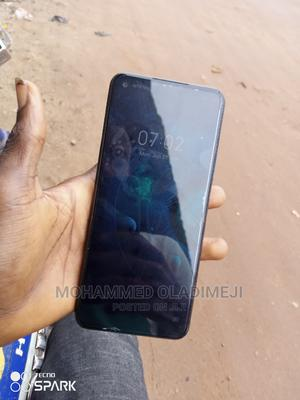 Infinix Note 8i 64 GB Blue | Mobile Phones for sale in Ondo State, Akure