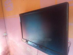 Direct London Used Toshiba Plasma LCD TV   TV & DVD Equipment for sale in Oyo State, Ido