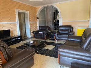 Furnished 4bdrm Bungalow in Ologuneru for Sale | Houses & Apartments For Sale for sale in Ibadan, Ologuneru
