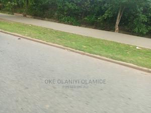 1289 Sqm Residential Land at Guzape Abuja | Land & Plots For Sale for sale in Abuja (FCT) State, Guzape District