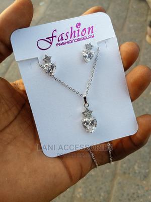 Fashion Jewelry | Jewelry for sale in Lagos State, Ikorodu
