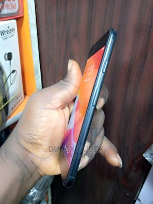 New Apple iPhone 7 128 GB Black | Mobile Phones for sale in Rivers State, Port-Harcourt