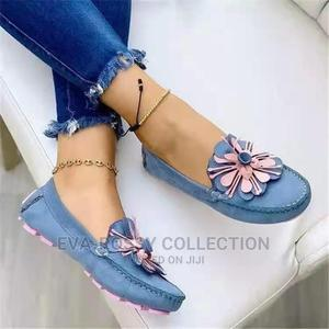 Lady's Loafers | Shoes for sale in Lagos State, Lagos Island (Eko)
