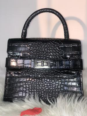 Midi Bag Tina | Bags for sale in Ogun State, Ado-Odo/Ota