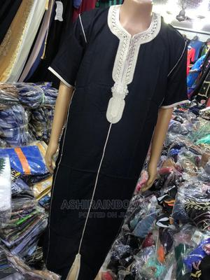 Morocco Jalabias Available for Immediate Pickup at Wholesale | Clothing for sale in Kano State, Kano Municipal