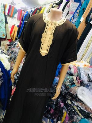 Quality Morocco Jalabias Available for Immediate Pickup   Clothing for sale in Kano State, Kano Municipal