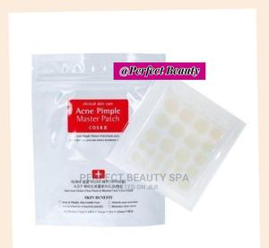 Cosrx Acne Pimples Master Patch 24 Patches | Skin Care for sale in Lagos State, Ikeja