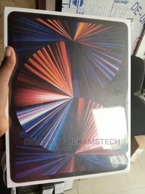 New Apple iPad Pro 12.9 (2020) 128 GB Other   Tablets for sale in Lagos State, Ikeja