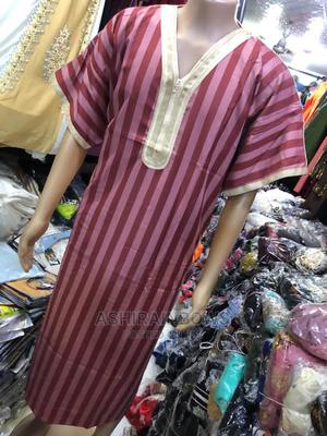 Quality Jalabias Available for Immediate Pickup/Delivery   Clothing for sale in Kano State, Kano Municipal
