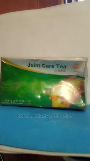 Joint Care Tea | Vitamins & Supplements for sale in Anambra State, Awka