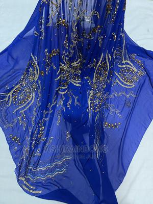 Quality Veils Available for Immediate Pickup and Delivery | Clothing for sale in Kano State, Kano Municipal