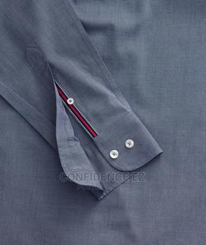 Quality Designer Shirts for Men, | Clothing for sale in Abuja (FCT) State, Gwarinpa