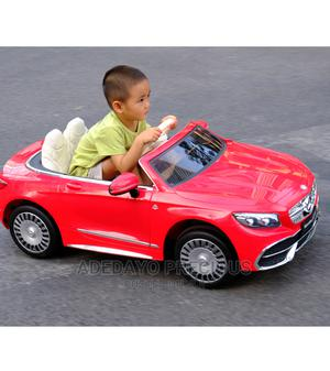 Kids Toy Car, Electric Toy Car, Baby Car, Kid Car | Toys for sale in Oyo State, Ibadan