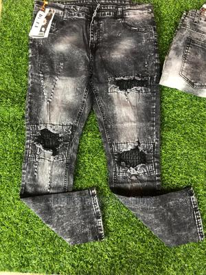 Male Jean Trousers   Clothing for sale in Kwara State, Ilorin South