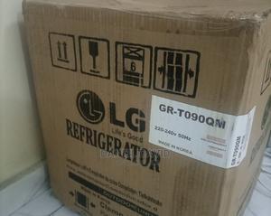 LG Mini Fridge | Kitchen Appliances for sale in Rivers State, Port-Harcourt