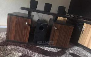TV Stand Furniture | Furniture for sale in Imo State, Owerri