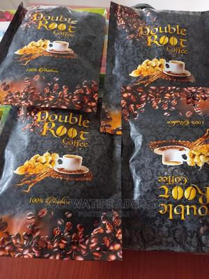 Double Root Coffee for Maximum Sexual Performance | Sexual Wellness for sale in Ondo State, Akure