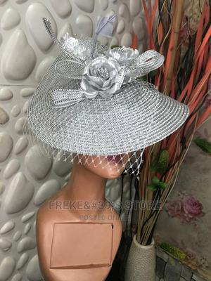 Fascitors,Hat,Turban   Clothing Accessories for sale in Lagos State, Surulere