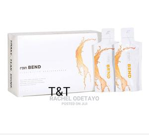 Rain Bend For Joint Pain, Arthritis And Back Ache | Vitamins & Supplements for sale in Abuja (FCT) State, Wuye