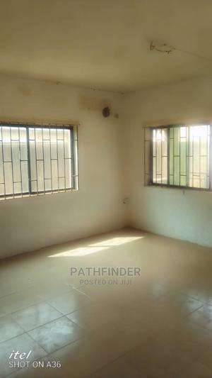 1bdrm Bungalow in Ijede / Ikorodu for Rent   Houses & Apartments For Rent for sale in Ikorodu, Ijede / Ikorodu