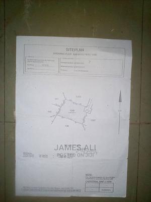 1300sqm Residential Plot at Dakibiyu | Land & Plots For Sale for sale in Abuja (FCT) State, Dakibiyu