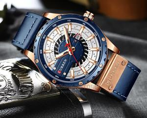 CURREN Watch | Watches for sale in Lagos State, Alimosho