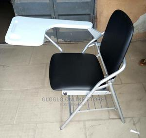 New Quality Outdoor Chair | Furniture for sale in Lagos State, Surulere