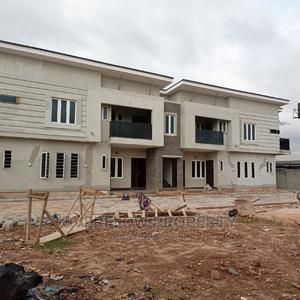 Furnished 3bdrm Block of Flats in Overflow Global, Benin City for Rent | Houses & Apartments For Rent for sale in Edo State, Benin City