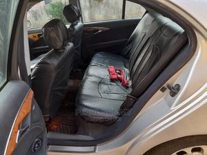 Mercedes-Benz E240 2017 Silver | Cars for sale in Kano State, Dawakin Kudu