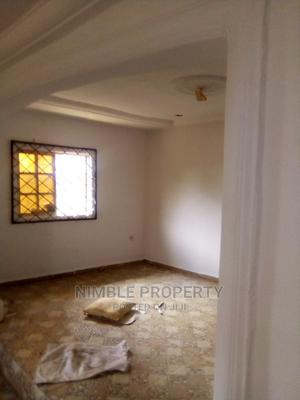 4bdrm Bungalow in Ogumwenyin, Benin City for Rent | Houses & Apartments For Rent for sale in Edo State, Benin City