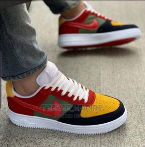 Unisex Sneakers | Shoes for sale in Lagos State, Magodo