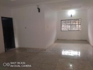 3bdrm Bungalow in New Nation Estate, Port-Harcourt for Rent | Houses & Apartments For Rent for sale in Rivers State, Port-Harcourt